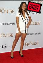 Celebrity Photo: Dania Ramirez 3438x4974   1.5 mb Viewed 0 times @BestEyeCandy.com Added 33 days ago
