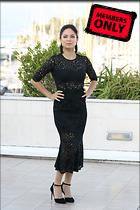Celebrity Photo: Kristin Kreuk 3059x4588   1.5 mb Viewed 1 time @BestEyeCandy.com Added 102 days ago