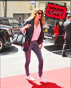 Celebrity Photo: Gisele Bundchen 2400x2957   2.1 mb Viewed 3 times @BestEyeCandy.com Added 30 days ago