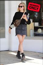 Celebrity Photo: Ashley Tisdale 2333x3500   1.5 mb Viewed 2 times @BestEyeCandy.com Added 4 days ago