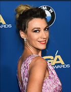 Celebrity Photo: Natalie Zea 1200x1556   200 kb Viewed 57 times @BestEyeCandy.com Added 345 days ago