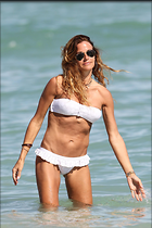Celebrity Photo: Kelly Bensimon 1200x1800   205 kb Viewed 52 times @BestEyeCandy.com Added 204 days ago