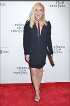Celebrity Photo: Jane Krakowski 2100x3150   966 kb Viewed 29 times @BestEyeCandy.com Added 45 days ago