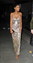 Celebrity Photo: Chanel Iman 1200x2287   352 kb Viewed 37 times @BestEyeCandy.com Added 134 days ago