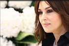 Celebrity Photo: Monica Bellucci 1200x800   81 kb Viewed 36 times @BestEyeCandy.com Added 47 days ago