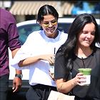 Celebrity Photo: Selena Gomez 1812x1812   511 kb Viewed 11 times @BestEyeCandy.com Added 15 days ago