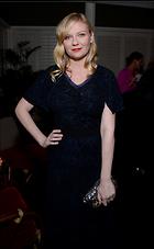 Celebrity Photo: Kirsten Dunst 1200x1944   155 kb Viewed 18 times @BestEyeCandy.com Added 21 days ago