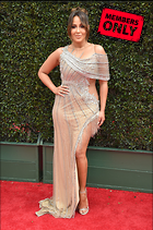 Celebrity Photo: Adrienne Bailon 2279x3430   1.7 mb Viewed 4 times @BestEyeCandy.com Added 402 days ago
