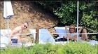 Celebrity Photo: Gillian Anderson 1024x564   262 kb Viewed 15 times @BestEyeCandy.com Added 116 days ago