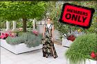 Celebrity Photo: Emma Watson 5568x3712   2.6 mb Viewed 2 times @BestEyeCandy.com Added 4 days ago