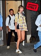Celebrity Photo: Taylor Swift 2400x3323   2.1 mb Viewed 2 times @BestEyeCandy.com Added 35 days ago