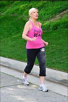 Celebrity Photo: Tori Spelling 2100x3150   968 kb Viewed 23 times @BestEyeCandy.com Added 37 days ago