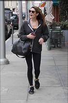 Celebrity Photo: Ashley Greene 2133x3200   470 kb Viewed 11 times @BestEyeCandy.com Added 29 days ago