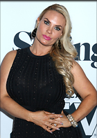 Celebrity Photo: Nicole Austin 1200x1712   252 kb Viewed 88 times @BestEyeCandy.com Added 51 days ago