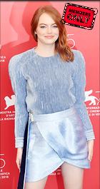 Celebrity Photo: Emma Stone 2614x4944   2.4 mb Viewed 1 time @BestEyeCandy.com Added 10 days ago