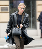 Celebrity Photo: Cate Blanchett 1200x1399   196 kb Viewed 13 times @BestEyeCandy.com Added 30 days ago