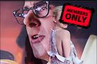 Celebrity Photo: Emma Stone 3000x2003   2.1 mb Viewed 2 times @BestEyeCandy.com Added 30 days ago