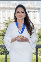 Celebrity Photo: Gloria Estefan 1200x1800   213 kb Viewed 22 times @BestEyeCandy.com Added 176 days ago