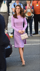 Celebrity Photo: Kate Middleton 10 Photos Photoset #429882 @BestEyeCandy.com Added 191 days ago