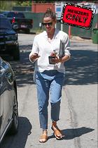 Celebrity Photo: Jennifer Garner 2200x3300   3.3 mb Viewed 1 time @BestEyeCandy.com Added 4 days ago