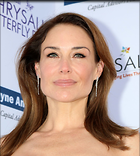 Celebrity Photo: Claire Forlani 1200x1337   183 kb Viewed 78 times @BestEyeCandy.com Added 291 days ago