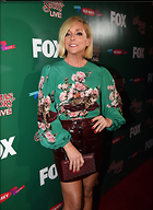 Celebrity Photo: Jane Krakowski 2182x3000   900 kb Viewed 54 times @BestEyeCandy.com Added 166 days ago