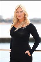 Celebrity Photo: Brooke Hogan 1200x1800   149 kb Viewed 21 times @BestEyeCandy.com Added 17 days ago