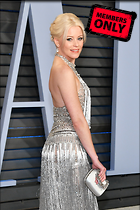 Celebrity Photo: Elizabeth Banks 2070x3106   1.6 mb Viewed 2 times @BestEyeCandy.com Added 37 days ago