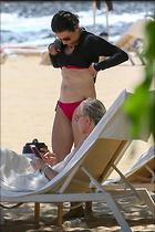 Celebrity Photo: Julia Louis Dreyfus 1200x1800   201 kb Viewed 264 times @BestEyeCandy.com Added 258 days ago