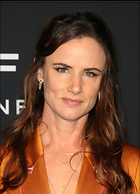 Celebrity Photo: Juliette Lewis 2070x2865   390 kb Viewed 82 times @BestEyeCandy.com Added 206 days ago