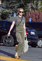 Celebrity Photo: Emma Roberts 25 Photos Photoset #440218 @BestEyeCandy.com Added 71 days ago