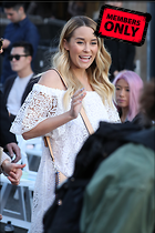 Celebrity Photo: Lauren Conrad 3129x4694   2.1 mb Viewed 1 time @BestEyeCandy.com Added 642 days ago
