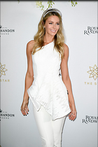 Celebrity Photo: Jennifer Hawkins 1200x1800   182 kb Viewed 47 times @BestEyeCandy.com Added 311 days ago