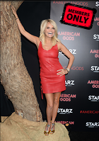 Celebrity Photo: Kristin Chenoweth 3000x4272   1.8 mb Viewed 0 times @BestEyeCandy.com Added 30 days ago
