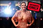 Celebrity Photo: Elizabeth Olsen 5130x3395   1.4 mb Viewed 3 times @BestEyeCandy.com Added 15 days ago