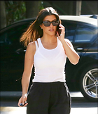 Celebrity Photo: Kourtney Kardashian 1134x1310   471 kb Viewed 7 times @BestEyeCandy.com Added 16 days ago