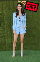 Celebrity Photo: Victoria Justice 2183x3360   1.9 mb Viewed 1 time @BestEyeCandy.com Added 27 hours ago