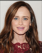Celebrity Photo: Alexis Bledel 11 Photos Photoset #362930 @BestEyeCandy.com Added 34 days ago