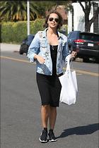 Celebrity Photo: Arielle Kebbel 1200x1801   275 kb Viewed 23 times @BestEyeCandy.com Added 37 days ago