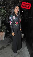 Celebrity Photo: Salma Hayek 2074x3500   1.8 mb Viewed 0 times @BestEyeCandy.com Added 9 days ago