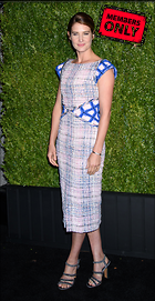 Celebrity Photo: Cobie Smulders 1456x2818   2.4 mb Viewed 2 times @BestEyeCandy.com Added 56 days ago