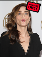 Celebrity Photo: Amanda Peet 3378x4596   1.5 mb Viewed 8 times @BestEyeCandy.com Added 236 days ago