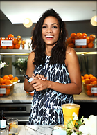 Celebrity Photo: Rosario Dawson 1200x1674   239 kb Viewed 17 times @BestEyeCandy.com Added 60 days ago
