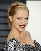 Celebrity Photo: Teresa Palmer 1200x1496   242 kb Viewed 21 times @BestEyeCandy.com Added 26 days ago