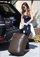 Celebrity Photo: Audrina Patridge 1200x1694   272 kb Viewed 59 times @BestEyeCandy.com Added 244 days ago