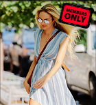 Celebrity Photo: Candice Swanepoel 3281x3600   1.4 mb Viewed 1 time @BestEyeCandy.com Added 7 days ago