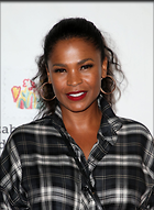 Celebrity Photo: Nia Long 1200x1633   315 kb Viewed 37 times @BestEyeCandy.com Added 80 days ago