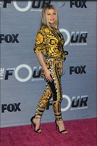 Celebrity Photo: Stacy Ferguson 1200x1799   340 kb Viewed 41 times @BestEyeCandy.com Added 30 days ago