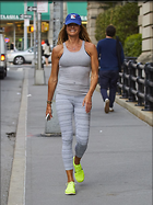 Celebrity Photo: Kelly Bensimon 1200x1600   234 kb Viewed 30 times @BestEyeCandy.com Added 37 days ago