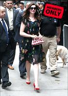 Celebrity Photo: Anne Hathaway 2876x4041   1.6 mb Viewed 1 time @BestEyeCandy.com Added 163 days ago
